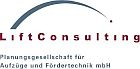 LiftConsulting GmbH