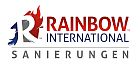 Rainbow International <br />Systemzentrale Deutschland GmbH